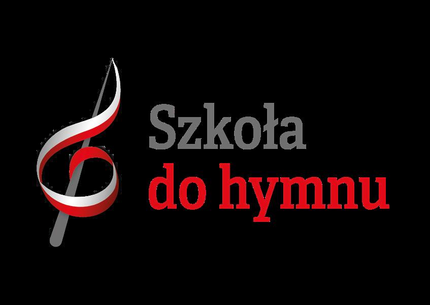 szkoła_do_hymnu