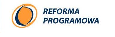 http://www.reformaprogramowa.men.gov.pl/