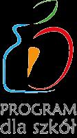 http://pspmokre.szkolnastrona.pl/container/program3.png