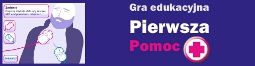 http://www.pspmokre.szkolnastrona.pl/container/sidebar-2.jpg
