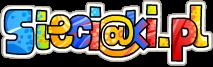 http://pspmokre.szkolnastrona.pl/container/sieciaki-logo.png